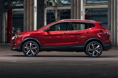 Nissan Rogue 2020 Review by 2020 Nissan Rogue Sport Look Autotrader
