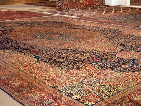 large rug large oversized palace rugs carpets