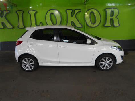 cars for sale mazda mazda cars for sale kilokor motors