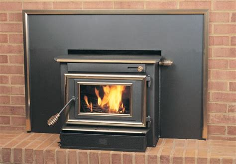 parts guide englander stoves