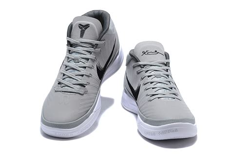 Ad Mid Grey Black nike a d mid cool grey black white to buy
