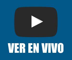 ver canales de tv en vivo por internet online canal 13 hd en vivo televisi 243 n para todos