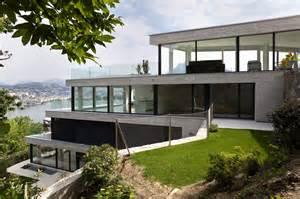 all home 32 modern home designs photo gallery exhibiting design