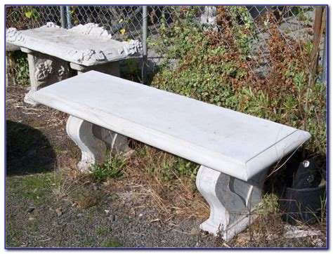 cement tables and benches concrete tables and benches johannesburg bench home