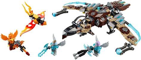Lego Weapon Sword Blade Serrated With Bar Holder bricker деталь lego 13549 minifig weapon sword