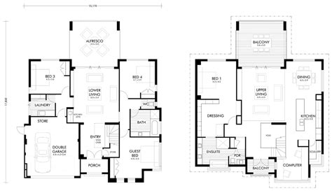 2 story home design perth stunning 2 story home designs perth images decoration