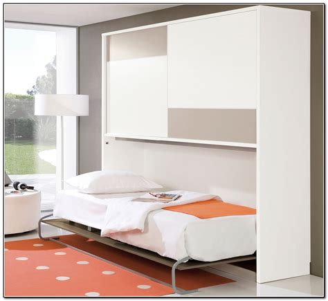 twin bed ikea twin murphy bed ikea download page home design ideas galleries home design ideas