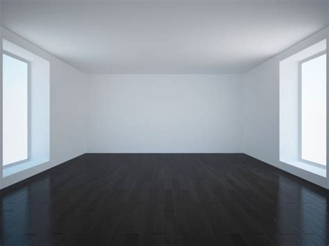 room 3d 3d empty room 01 hd picture free stock photos in image