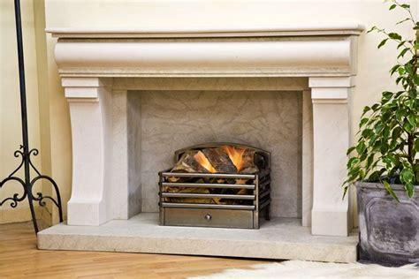 Limestone Fireplace Fireplace Mantel Pinterest Limestone Fireplaces Pictures
