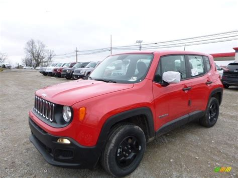 jeep cars red 100 red jeep 2016 denison car dealer sherman tx