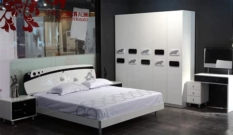 adult bedrooms white bedroom furniture sets for adults popular interior
