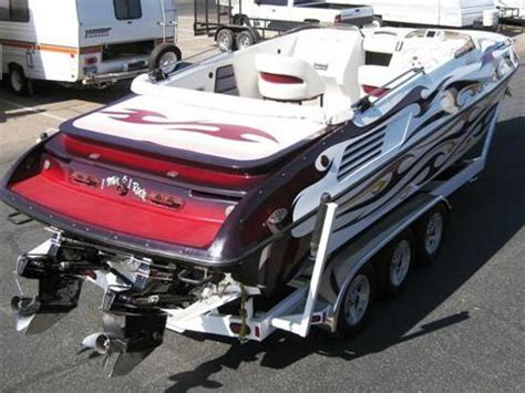 speed boats for sale essex essex 29 for sale daily boats buy review price