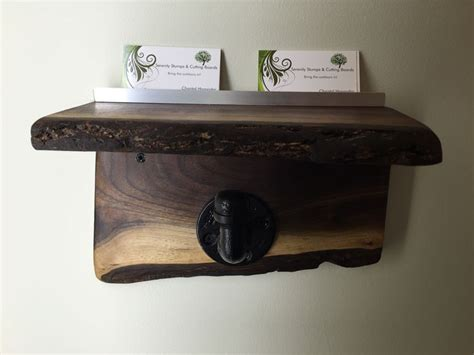 208 best images about tree stump tables stump side tables