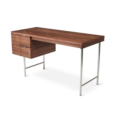 Gus Modern Desk Shop Gus Modern Lekker Home