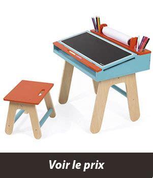 bureau dessin enfant top 10 des bureaux d 233 coliers anciens pour un coin bureau