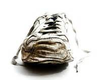recycle athletic shoes how to recycle athletic shoes ipods mattresses and
