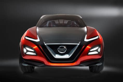 2019 Nissan Gripz by 2017 Nissan Gripz Specs And Price 2018 2019 Car Reviews