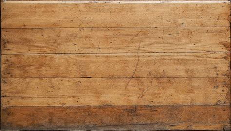 light rustic wood background subreader co