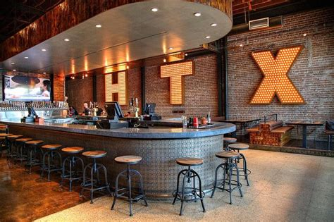top sports bars in houston top sports bars in houston houston s top 10 hookup bars