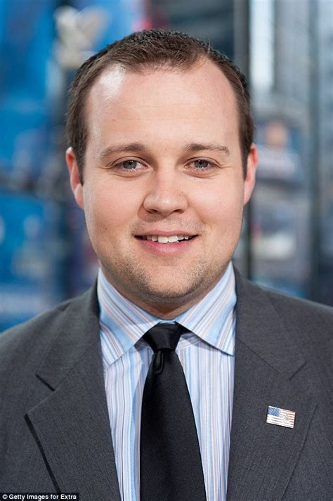 Has Left Rehab by Josh Duggar Will Not Feature In His New Reality