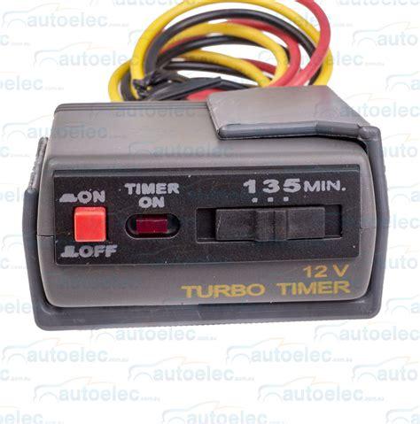 greddy turbo timer wiring diagram s10 blazer 4x4 wiring