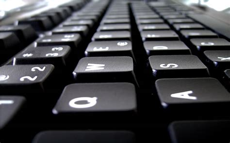 cool keyboard wallpaper cool computer keyboards wallpaper 3 nodes up network and