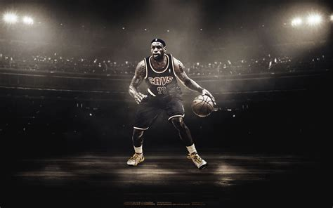 lebron james wallpaper hd iphone 6 48 lebron james wallpapers hd free download
