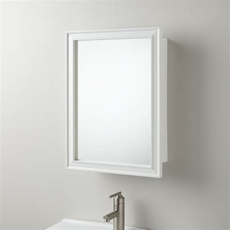 small recessed bathroom medicine cabinet brightpulse us