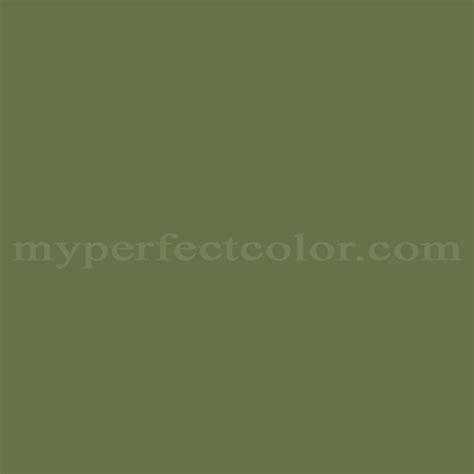 benjamin 434 herb garden myperfectcolor