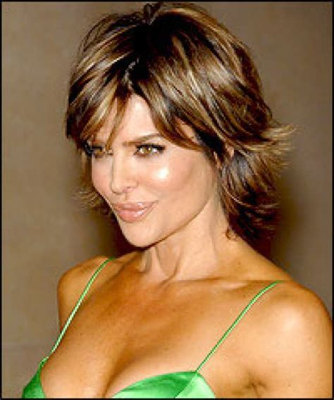 lisa rinna face shape lisa rinna hairstyle pictures lisa rinna hairstyle