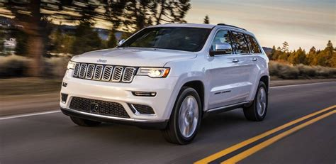 trailhawk jeep srt 2017 jeep grand srt8 hellcat trackhawk price specs