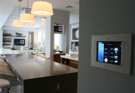 technology home 5 ways smart home technology could influence architecture
