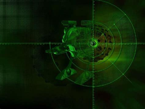 Green Wallpaper Target | my free wallpapers abstract wallpaper target locked