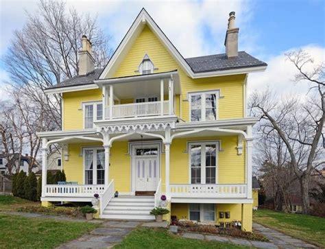 Hudson House Nyack by Hudson House Nyack The Home 28 Images Shingle Style