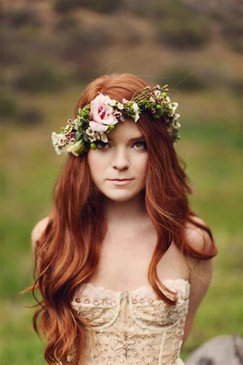 best hair red hair doos 2015 how to get and keep the best red hair dye job crazyforus