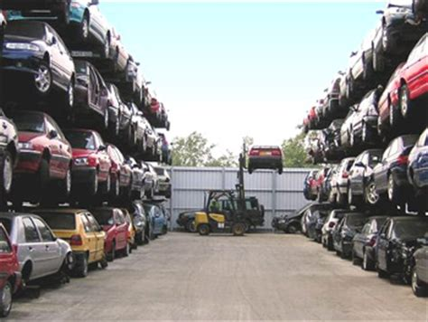 Car Sales Yards Christchurch Salvage Cars For Sale Salvagecarsforsale Biz