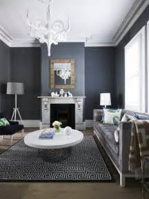 Living Room Paint Ideas by 50 Living Room Paint Ideas Art And Design