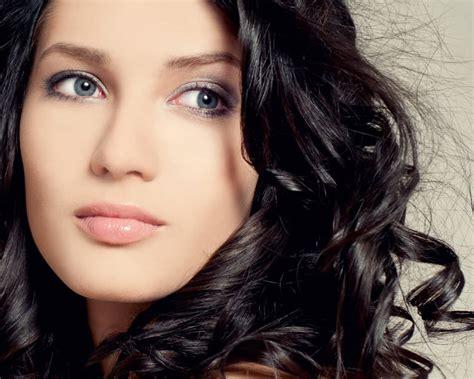 best hair color for light skin hair color for light skin best for black brown