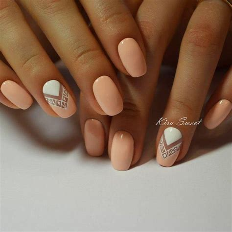 Nail Designs Gallery nail 1207 best nail designs gallery 2521176