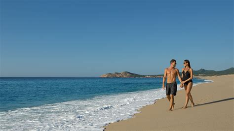 best resort in cabo 11 best beaches in los cabos mexico