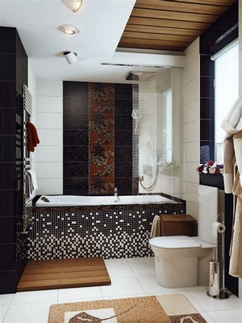 how to decorate a tiny bathroom how to decorate small space bathrooms