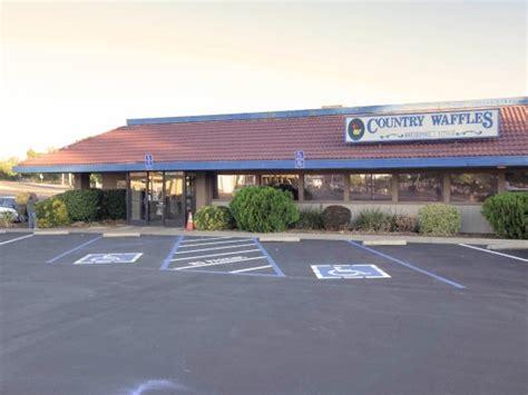 Ordinary Hotels Near Bethel Church Redding Ca #5: Country-waffles.jpg