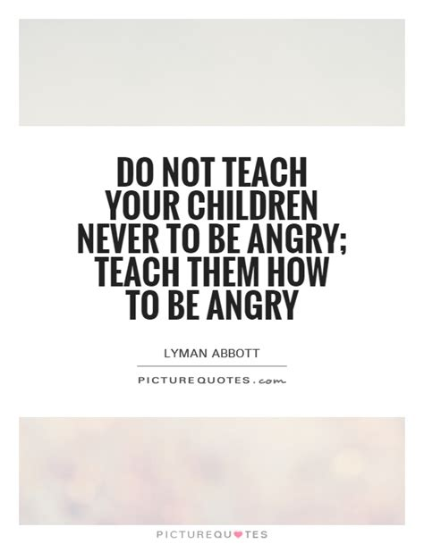 angry quotes angry sayings angry picture quotes page 2