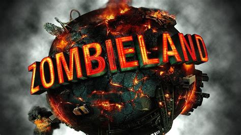 zombieland wallpapers wallpaper cave