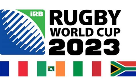 world bank official website ireland bank on power in 2023 world cup race