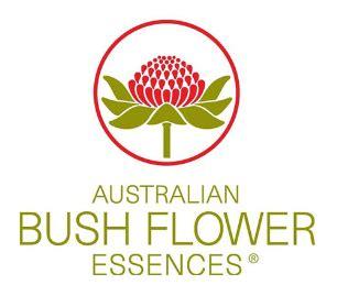 fiori di bush fiori di bush chiara gambino psicoterapeuta