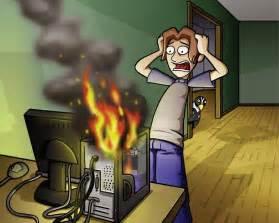 overheated symptoms laptop or desktop overheating service computer fan repair icomputer denver mac