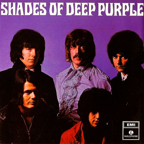 shades of deep purple top 5 songs from 1968 angelo benuzzi