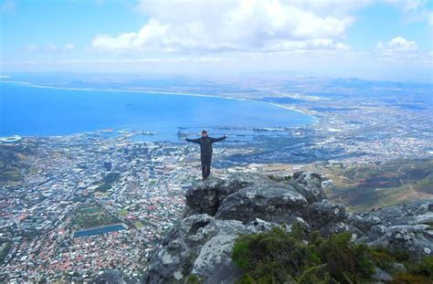 boat finder south africa table mountain national park cape town south africa it