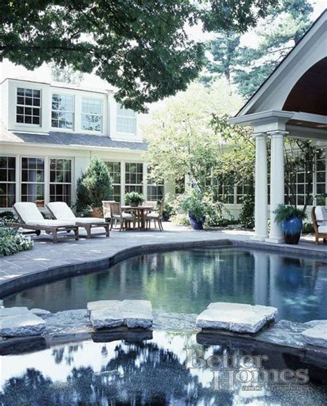 my dream home com my dream home would definitely have pool hot tub patio